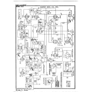 Espey Mfg. Co., Inc. 2113