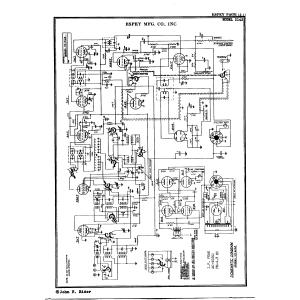 Espey Mfg. Co., Inc. 2143