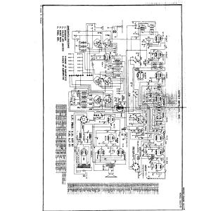Espey Mfg. Co., Inc. 2161-91