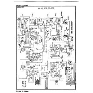 Espey Mfg. Co., Inc. 2162
