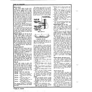 Federal Telephone and Radio Corp. 1035