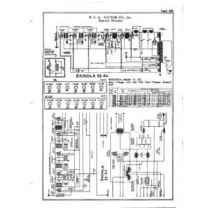 Graybar Electric Co. 310(RCA)
