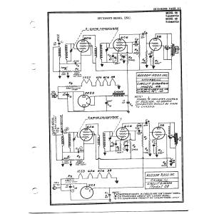Hudson-Ross, Inc. 48