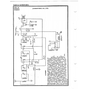 Jackson Bell Co., Ltd. 26