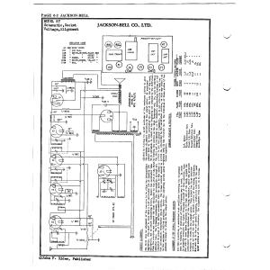 Jackson Bell Co., Ltd. 87