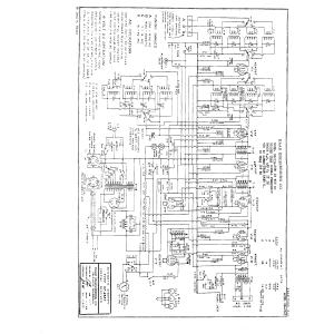 Kaar Engineering Co. KE-23AT