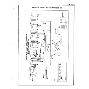 Kellogg SwitchBoard & Supply Co. 534