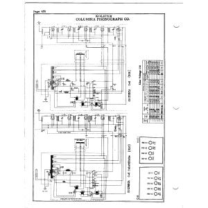 Kolster Radio Corp. 310