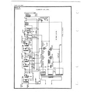 Larkin Co., Inc. 84
