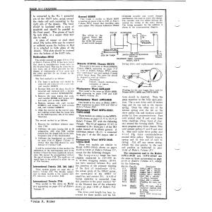 Montgomery Ward & Co. 04BR-420B