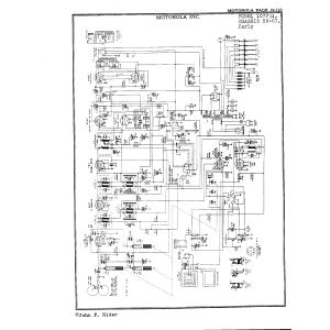Motorola 107F31