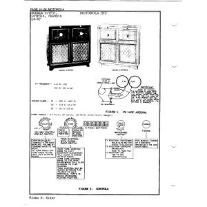 Motorola 107F31B