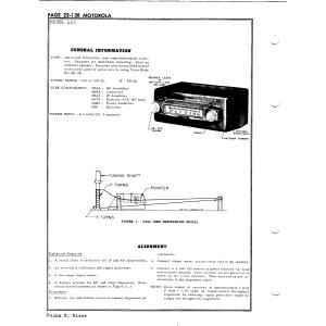 Motorola 451