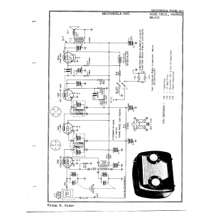 Motorola 48L11