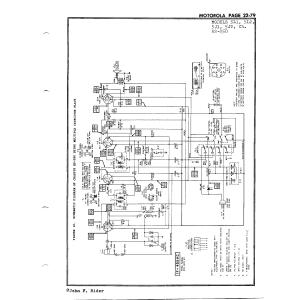 Motorola 5L1