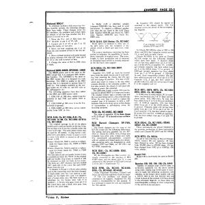 National Co., Inc. 686SB