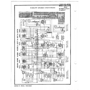 Noblitt-Sparks Industries, Inc. 1237