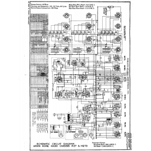 Noblitt-Sparks Industries, Inc. 1427D