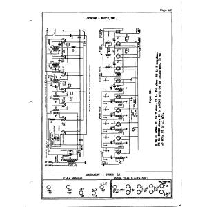 Norden Hauck, Inc. C-7