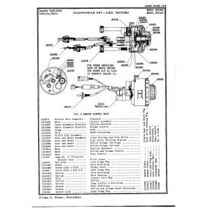 Oldsmobile Div. - General Motors 982085