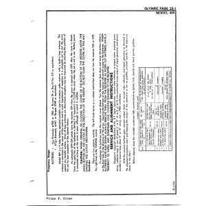 Olympic Radio & Television, Inc. 489