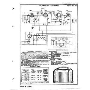 Olympic Radio & Television, Inc. 571