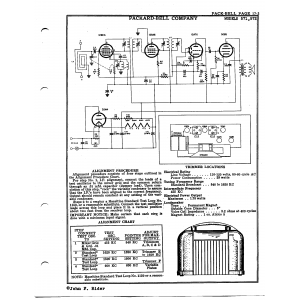 Olympic Radio & Television, Inc. 572