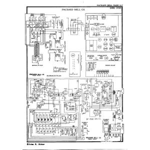 Packard Bell Co. 120ER