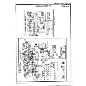 Packard Bell Co. 51BPR