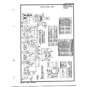 Pilot Radio Corp. 183