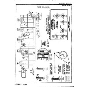 Pure Oil Corp. 506