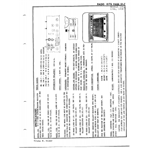 Radio Kits, Inc. 120