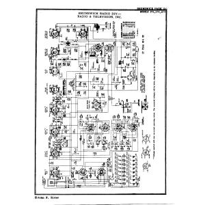 Radio & Television, Inc. 275