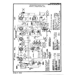 Radio & Television, Inc. 285