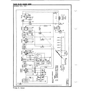 Radio Wire Television 622