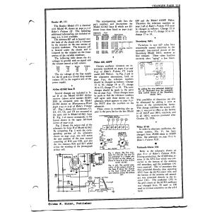 Remler Company, Ltd. 171