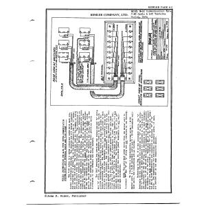 Remler Company, Ltd. 18T Term Box