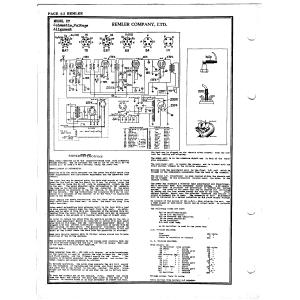 Remler Company, Ltd. 27