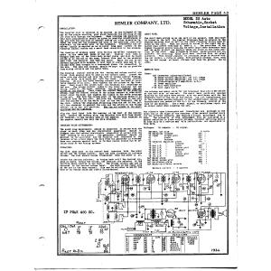 Remler Company, Ltd. 35