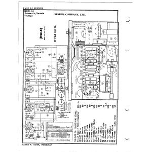 Remler Company, Ltd. 36