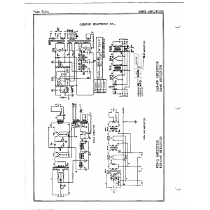 Samson Electric Co. MIK-1
