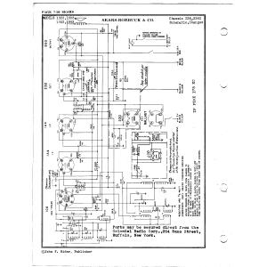 Sears Roebuck & Co. 1993