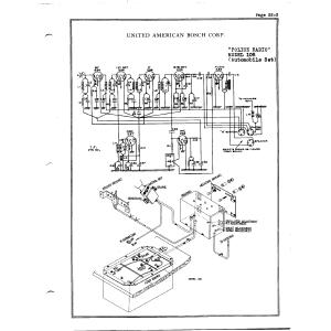 United American Bosch Corp. 108