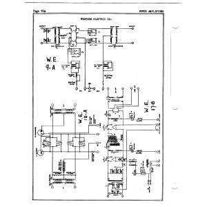 Western Electric Co. 17-B