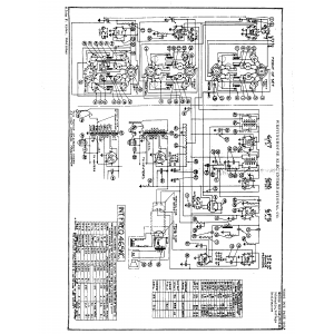 Westinghouse Elec. International Co. WR214X