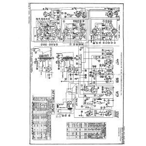 Westinghouse Elec. International Co. WR314X