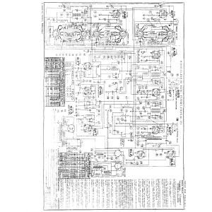 Westinghouse Elec. International Co. WR315