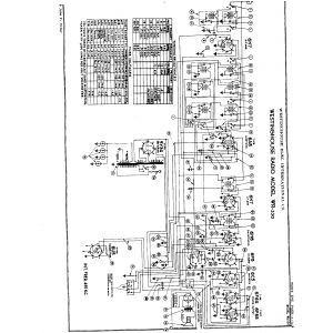 Westinghouse Elec. International Co. WR330