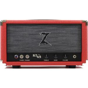 Amps KT 45