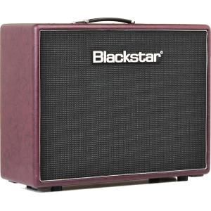 blackstar amplifiers antique electronic supply. Black Bedroom Furniture Sets. Home Design Ideas